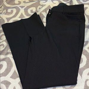 NWOT Allie Dress Pants Sz 16
